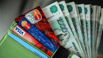 Отзыв пользователя кредитной карты Альфа-банка