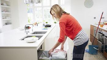 9 банальных ошибок, которые безбожно портят уют в доме