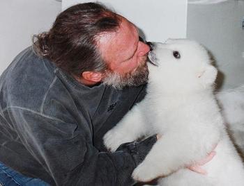 Каких питомцев заводят самые отважные любители домашних животных