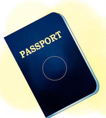 Что могут сделать мошенники, зная номер СНИЛС и паспорт