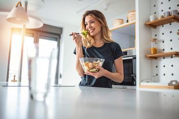 Низкоуглеводная диета — оптимальное решение при диабете и для общего похудения