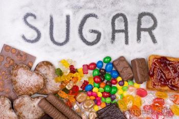 7 мощных доводов о вредном влиянии сахара на организм и вашу фигуру
