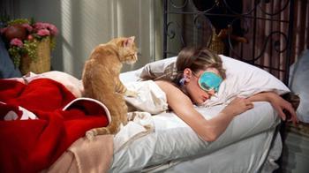 8 ошибок выходного дня, которые ведут к неудачам в будни
