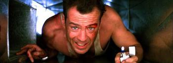 10 ролей, которые никто в Голливуде не хотел играть