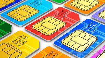 Россиянам пообещали рост цен на мобильную связь