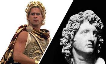 Тайна смерти Александра Македонского: что на самом деле погубило великого полководца