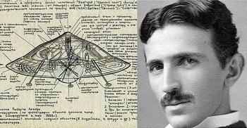 5 изобретений Николы Теслы, которые действительно угрожали мировой элите