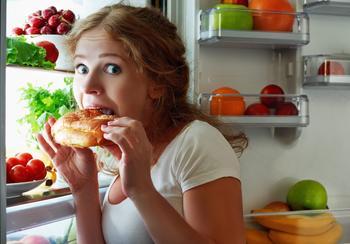Как перейти на осознанное питание: важные и нужные фазы