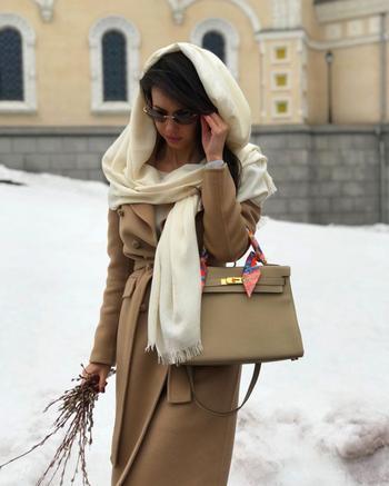 12 секретов, как выглядеть стильно и дорого и не тратить при этом кучу денег