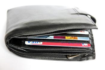 Дисконтные карты — как не стать жертвой обмана?