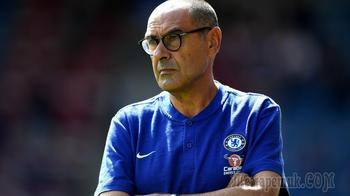Не простил унижения: Абрамович сменит тренера «Челси»