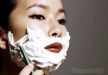 13 диковинных вещей и привычек японцев, которые никогда не поймут иностранцы