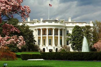 Россия увеличила вложения в американские гособлигации