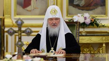 «Мы верим, что церковь православная устоит»