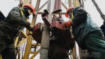 В тихом омуте ОПЕК: почему могут рухнуть цены на нефть