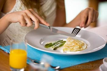 Все про холестерин: норма в крови, советы и рекомендации, как снизить