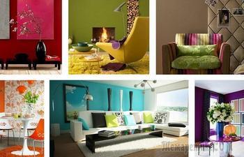 15 стильных идей для создания рационального и привлекательного дома