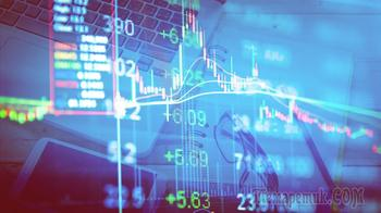 Как заработать на бирже криптовалют: пять основных способов