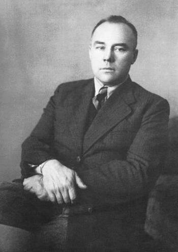 Против Поликарпова, истребитель И-185, или История подлости и предательства