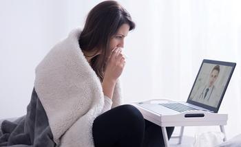 7 ошибочных диагнозов, которые пациенты ставят сами себе