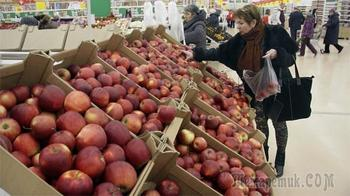 Какие хитрости на прилавках магазинов помогают замаскировать продукты ненадлежащего качества