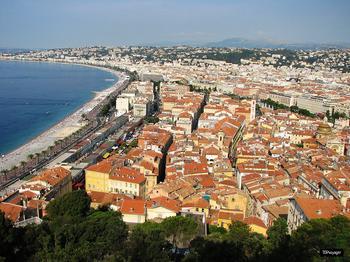 Куда поехать из Монако: 15 мест Лигурии и юга Франции, которые стоят вашего внимания