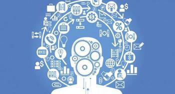 6 мифов об IQ и их разоблачение