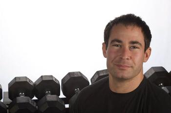 7 типов «бестолковых» упражнений