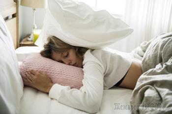 Что нужно знать о сне, чтобы наладить с ним хорошие отношения