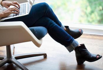 12 привычек, которые крадут вашу молодость