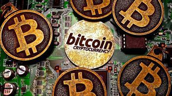 Краткая история криптовалюты: как мир пришел к биткоину