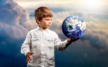 5 простых способов научить ребенка преодолевать трудности