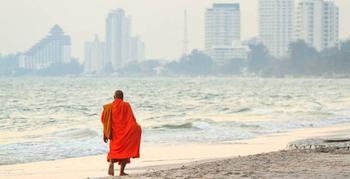10 фактов о принципах тайской жизни, которые нужно знать, если вы собираетесь в Таиланд