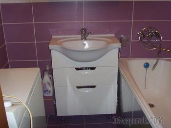 "Ванная: у нас все под лозунгом ""Купляйце беларускае"""
