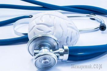 Повседневные привычки, повышающие риск развития деменции