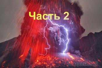 На Курской дуге применялось ядерное оружие? 2-я часть.
