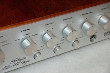 Советская Hi-Fi техника и её создатели