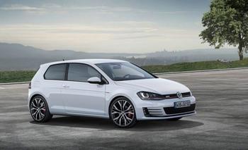 10 популярных подержанных автомобилей из Германии: все «плюсы» и «минусы»