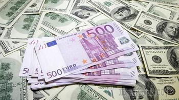 Сбербанк России, заблокировали карту при переводе в Совкомбанк