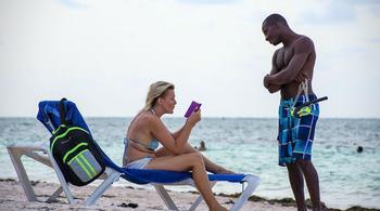 75 фактов про Доминиканскую Республику