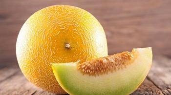 Как выбрать самую сладкую дыню