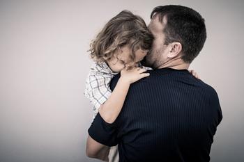 Чайлдфри: вещи, которые не стоит говорить женщинам, решившим не заводить детей