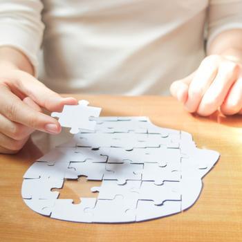 7 хитрых загадок для продуктивной тренировки нестандартного мышления