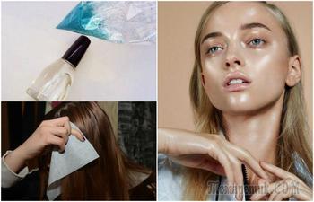 12 маленьких рецептов по уходу за собой, о которых не расскажут в салонах красоты