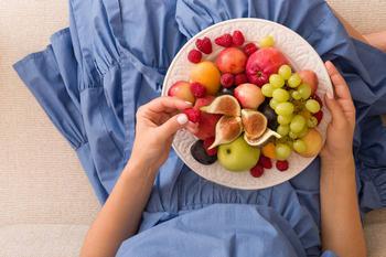 Углеводная зависимость: что будет с организмом, если перестать есть сладкое
