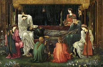 6 нелепых случаев, которые привели к смерти правителей разных стран и времён