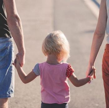 Если у ребенка проблемы — виноваты родители?