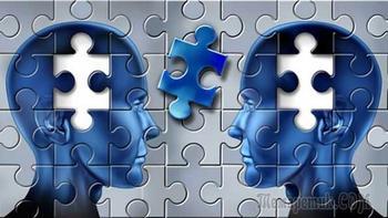 Математические задачи - Принцип Дирихле