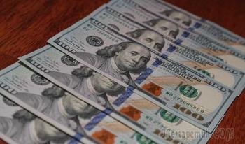России пообещали экономические проблемы из-за Белоруссии