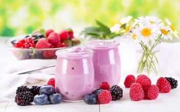 14 полезных продуктов, с которыми нужно быть осторожней на диете